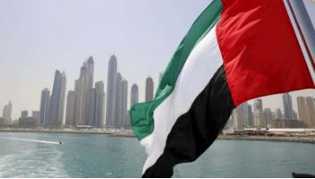 Photo of بالفيديو.. «قصيدة تاريخية» للمفكر علي الشرفاء