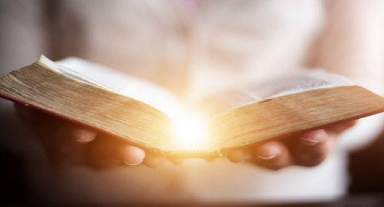 الانقلاب على القرآن الكريم