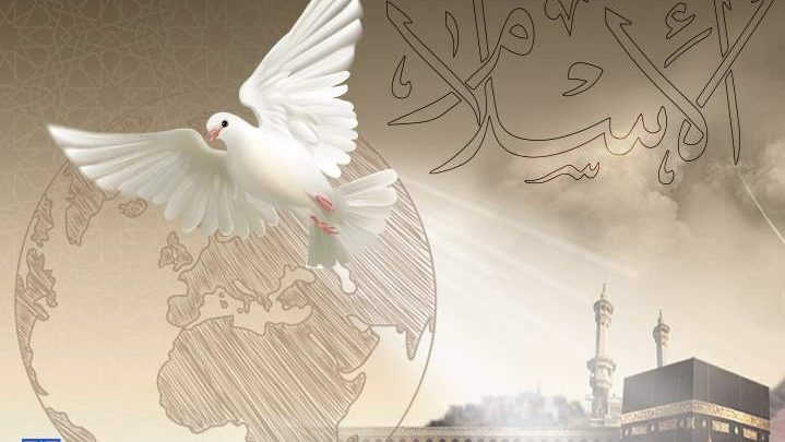 خارطة طريق قرآنية لإنقاذ البشرية من دعاة الفتنة
