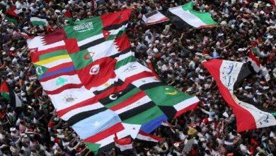 باحث جزائري يطرح مبادرة لم الشمل العربي