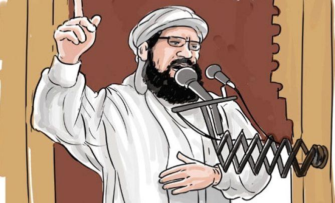 الخطاب الديني أنتجَ مُتطرّفين استباحوا القيم الإسلامية