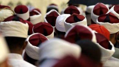 وظيفة «المُفتي» في الإسلام!
