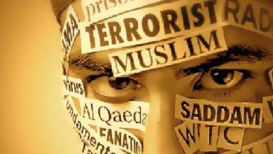 رؤساء الدول: عمل إرهابي وجريمة كراهية