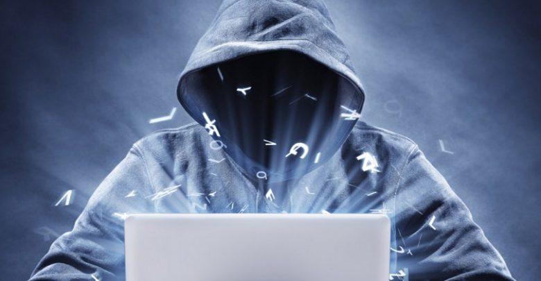 «الجهاد الإلكتروني».. أحدث صيحة في عالم الإرهاب