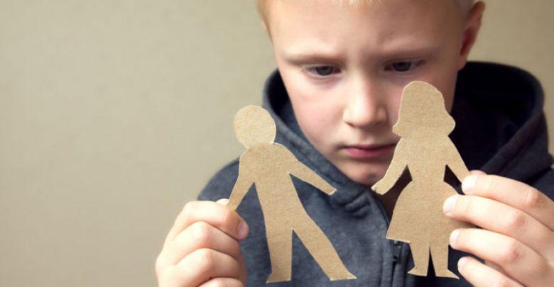 التفكك الأسري.. ضياع للأبناء وتهديد لاستقرار المجتمع