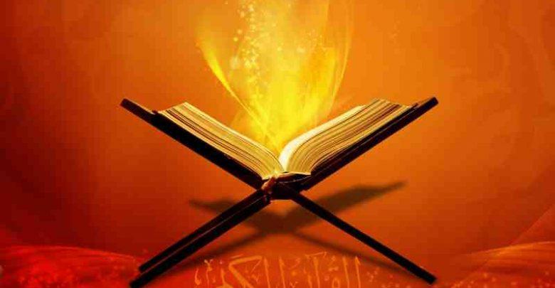 قواعد الإنسانية في الخطاب الإلهي