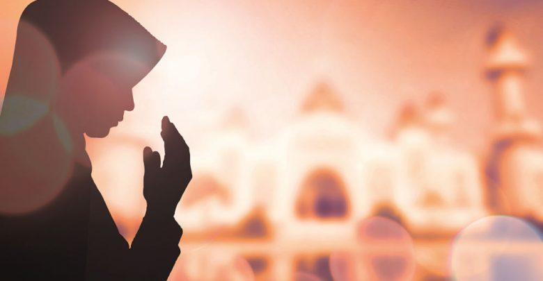 حرية العقيدة في الخطاب الإلهي