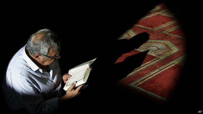 لماذا هجر المسلمون القرآن الكريم؟