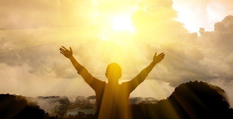 الجدل المُباح في الخطاب الإلهي