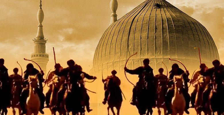 الحكم الديني