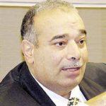أحمد صبحي منصور