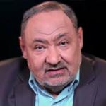 د. محمد السعيد مشتهري