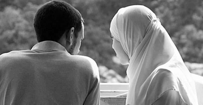 الشورى بين الزوجين تُساعد على تخطي المشكلات