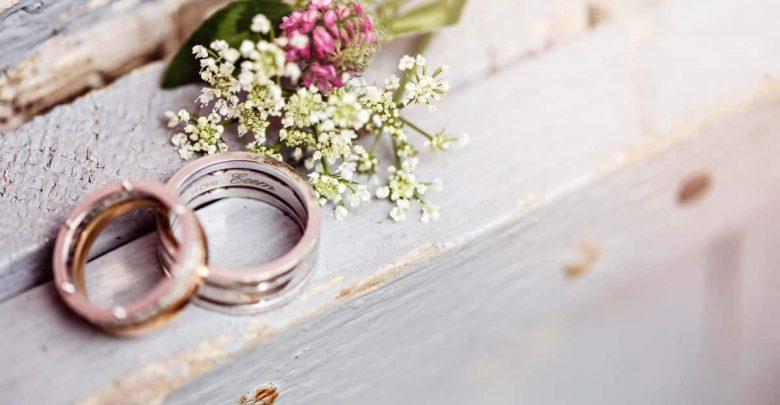 أمين الفتوى: نؤهل المقبلين على الزواج لتحمل المسئولية