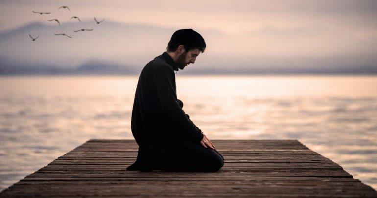 الطاعة قاعدة عظمى لصلاح المسلمين