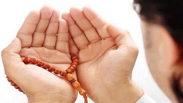 الطمع المحمود والطمع المذموم في القرآن