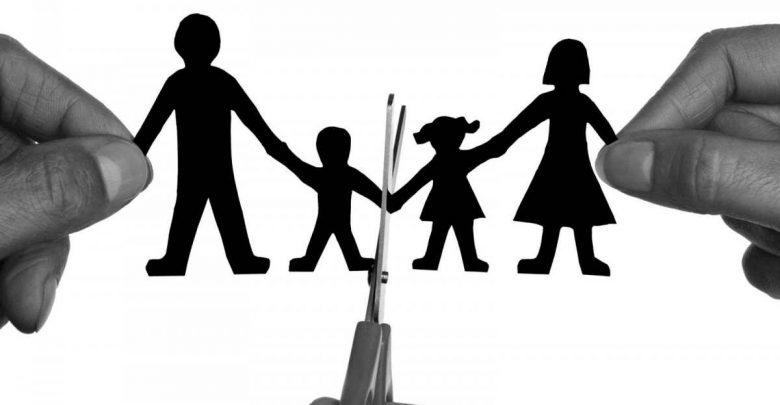 التفكك الأسري ظاهرة تهدد مجتمعاتنا