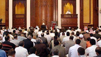 تصويب الخطاب الإسلامي