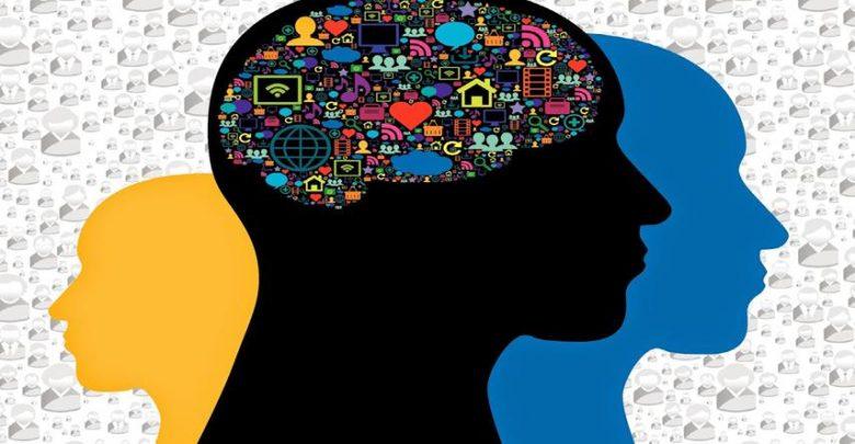 غزو العقول
