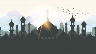 لماذا يعاني الخطاب الديني