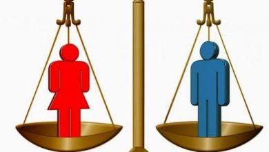 القرٱن الكريم كفل حقوق المرأة