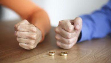 عدم قبول الطلاق الشفهي واعتماده أمام القاضي يُقلل حالات الانفصال