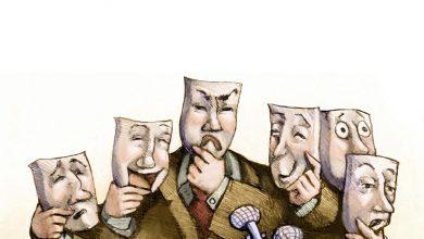 «الإخوان» واستحلال الخداع