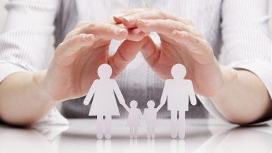 إكرام الزوجة حصن أمان للأسرة
