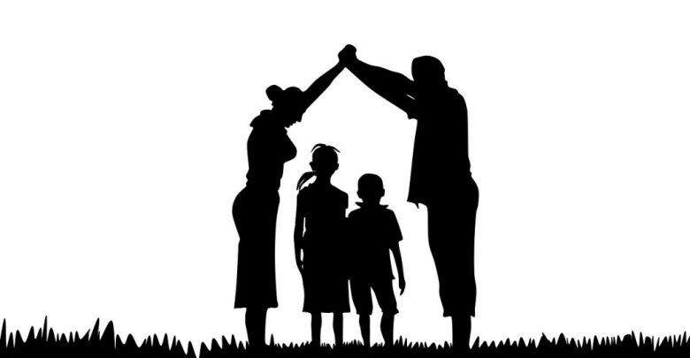 اليوم الدولي للأسر