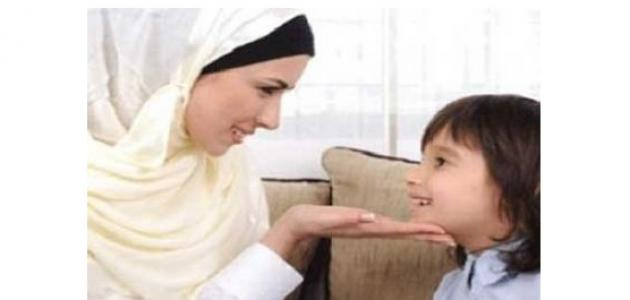 الأمهات في مواجهة التطرف