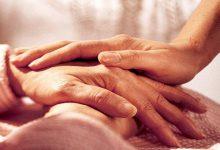 الحفاظ على صلة الأرحام
