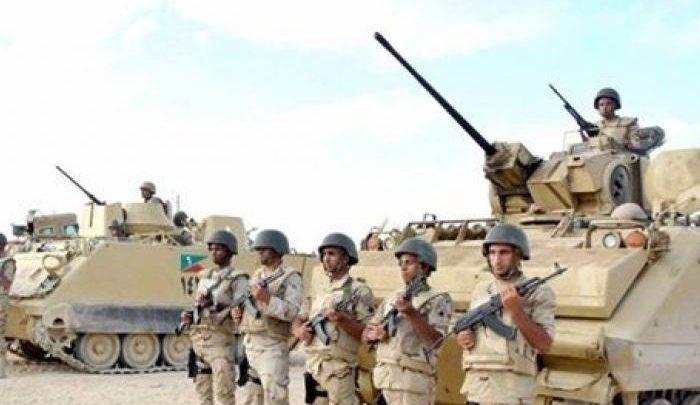 الارهاب- خالد عكاشة