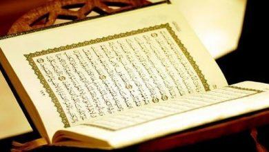 الشريعة الإسلامية كلها رحمة وتيسير