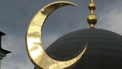 هل الإسلام بحاجة إلى دفاع المستشرقين والغرب عنه؟