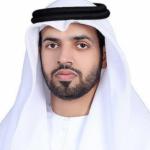 د. عمر الدرعي