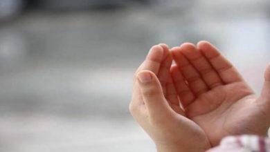 Photo of شارك «مرضى كورونا» ولو بدعوة