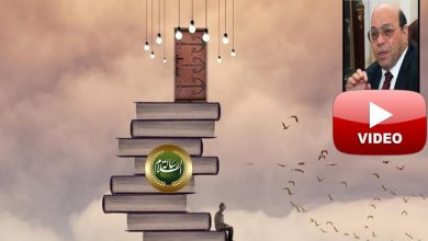 إتاحة الكتب- وزير ثقافة- علم نفس الإبداع