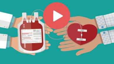 Photo of خبيرة دوائية: «كيس الدم» ثروة قومية