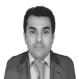 عماد أحمد العالم