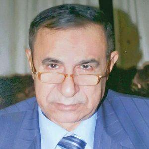 د.محمود مهنا