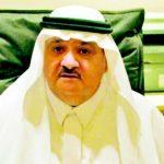 د. عثمان الرواف