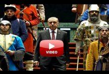 Photo of متى يزول كابوس الإخوان وأردوغان؟