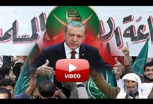 Photo of باحث: أردوغان غارق في أوهام دولة الخلافة