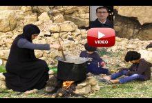 Photo of وصايا قرآنية لرعاية الفقراء في زمن الوباء